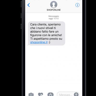 3.CRM-SMS