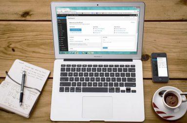 Blog aziendale interno o esterno