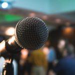 I migliori podcast sul digital marketing da ascoltare (in italiano)