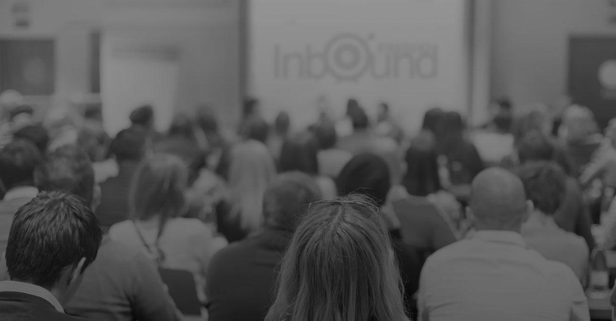Inbound Strategies: perché devi assolutamente partecipare