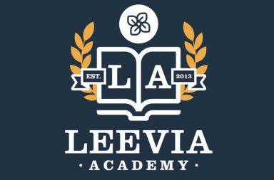 Leevia Academy