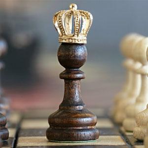 Organizzare un concorso a premi: 5 step fondamentali