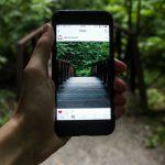 Concorsi su Instagram: le 5 regole da seguire