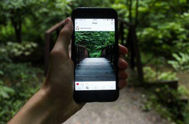 Concorsi su Instagram: le 5 regole da seguire 03