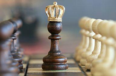 Organizzare un concorso a premi: 5 step fondamentali c