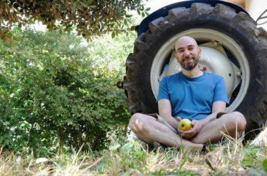 Intervista a Francesco Margherita, l'umanista della SEO