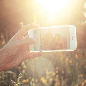 Concorsi Instagram: 5 consigli per organizzare il social contest perfetto
