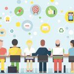 Weekly Marketing Recap del 13 marzo