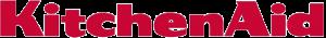 KitchenAid - logo