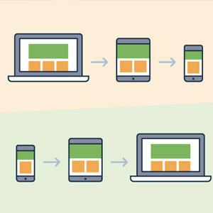 Mobile First: cosa significa e come essere pronti