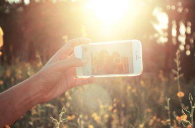 Concorsi Instagram: 5 idee per organizzare il social contest perfetto