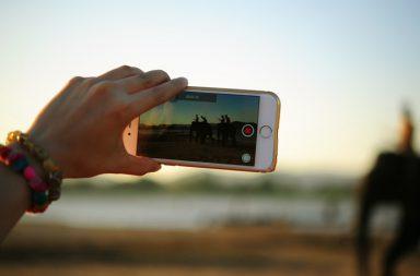 Come e perché organizzare un video contest