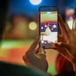 App per video: quali sono le migliori?