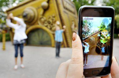 facebook realtà aumentata cop