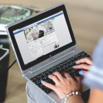 Facebook contest: le 4 regole d'oro