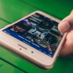 I 5 tool indispensabili per chi fa Instagram Marketing
