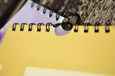 piano editoriale blog idee