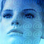 Come ottimizzare la tua strategia social con l'aiuto della psicologia