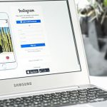 Instagram Marketing: una breve guida al successo