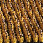 Lead generation per aziende B2B: cosa, come, quando e perché