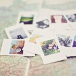 4 esempi di content marketing da cui prendere spunto