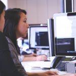 5 killer tips per fare lead generation con LinkedIn