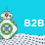 Il futuro del marketing B2B: Account-Based Marketing e Intelligenza Artificiale