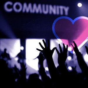 L'importanza della community nell'organizzazione di un contest online