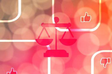 Legge concorsi a premi online