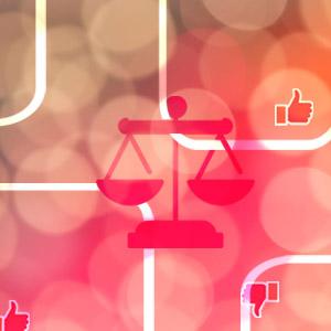 Legge concorsi a premi online, facciamo chiarezza
