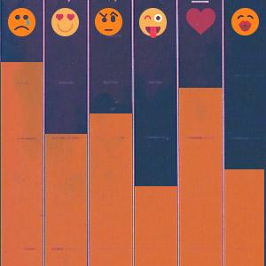 Instagram Analytics: guida pratica per un uso consapevole