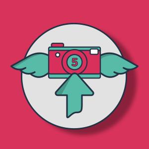 5 consigli pratici per Photo Contest di successo