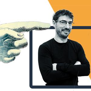 Tool per semplificare il lavoro del Marketer e dello Startupper: ce ne parla Bernardo Mannelli