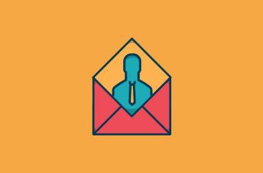 LinkedIn Sponsored InMail - blog
