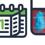 Marketing 4.0, dal tradizionale al digitale – Un libro al mese
