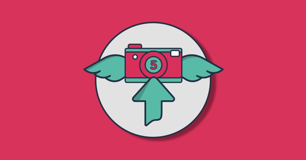 9394e77c41 Photo Contest: 5 consigli pratici per massimizzare il risultato