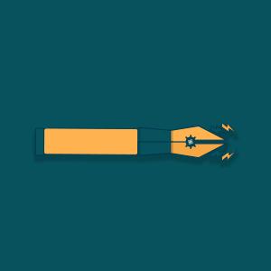 Come scrivere meglio e più velocemente: i consigli per diventare blogger