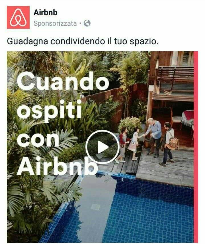 smm fail win agosto airbnb
