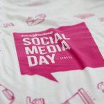 Mashable SMDay: altre novità in arrivo