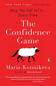 The Confidence Game