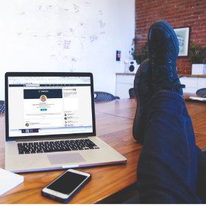 Social Media Policy per i dipendenti: perché dovreste crearne una