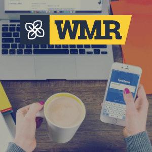 Weekly Marketing Recap del 18 settembre: Facebook taglia il Reach