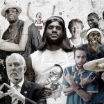 Creare una community sportiva sui social: intervista a La Giornata Tipo