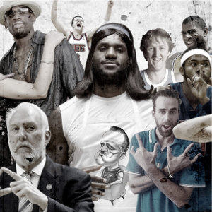 Creare da zero una community social sulla pallacanestro: intervista a Raffaele Ferrero de La Giornata Tipo