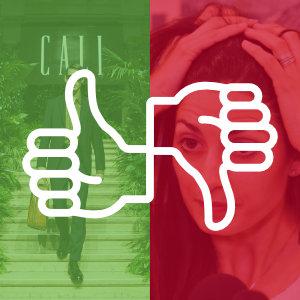 Il meglio e il peggio del Social Media Marketing di settembre