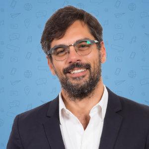 Influencer Marketing, Intelligenza Artificiale e Big Data
