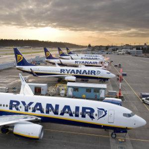 Ryanair e il caso dei voli cancellati: gestione della crisi inesistente (o quasi)