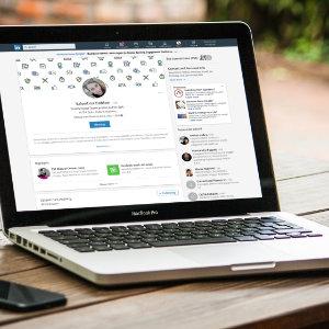Consigli per usare LinkedIn: come sfruttarlo al meglio