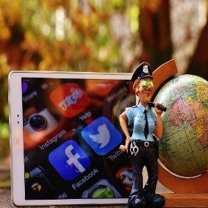 Come impostare la netiquette per la tua pagina Facebook