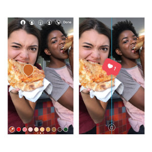 Storie Instagram: come e perché sfruttarle in una strategia digitale
